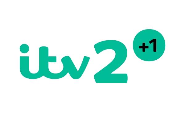 ITV2+1