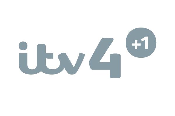 ITV4+1