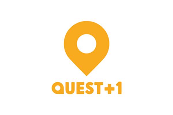 Quest+1